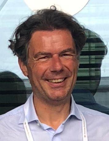 Prof. Dr. Wolfgang Güttel
