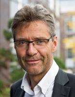 Prof. Dr. Jörg Freiling