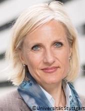 Prof. Dr. Birgit Renzl
